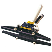 hand-sealer-KP-SERIES