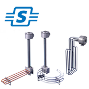 spl immersion heater06